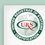 URS Certification USA